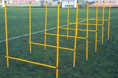 Sportive Futbol Aksesuarları Sarı
